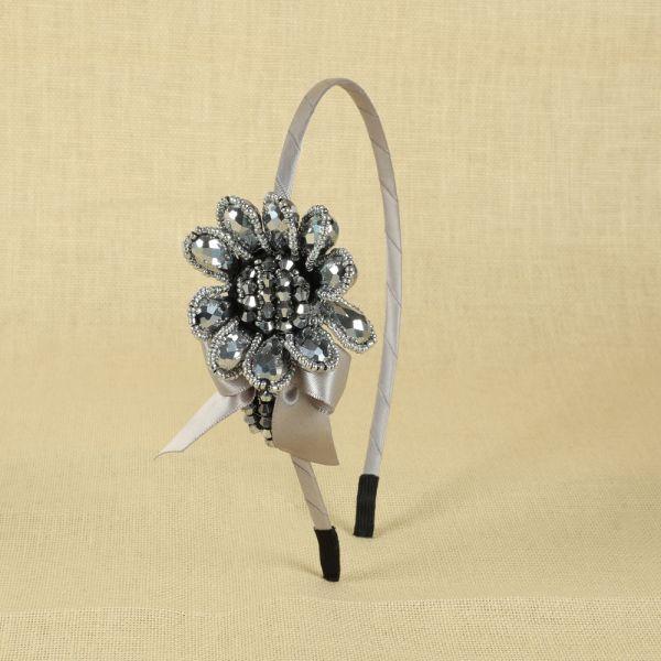 silver/hair-accessories/hair-bands/hair-bands
